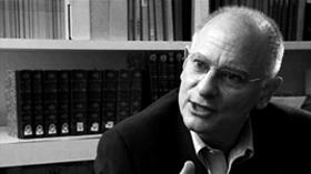 Neil Silberman