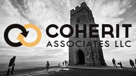 Coherit Associates